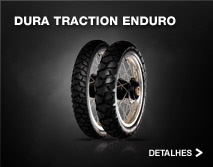 PirelliDuraTraction