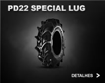 PirelliPD22SpecialLug