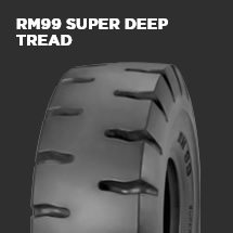 PirelliRM99SuperDeepTread